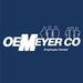 O. E. Meyer Company