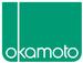 Okamoto Sandusky Manufacturing