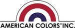 American Colors, Inc.