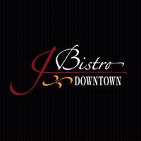 J. Bistro