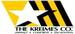 Kreimes Company, Inc.