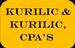 Kurilic & Kurilic, CPA's