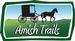 Amish Trails