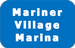 Mariner Village Marina