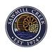 Sawmill Creek Golf Course