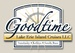 Goodtime I - Lake Erie Island Cruises LLC