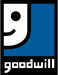 Goodwill Ind.of Erie,Huron,Ottawa & Sandusky Co., Inc.