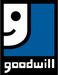 Goodwill Ind. of Erie, Huron, Ottawa & Sandusky Co., Inc.