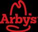 Arby's Huron