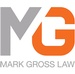 Mark Gross Law LLC