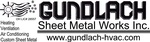 Gundlach Sheet Metal