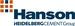 Hanson Aggregates Midwest LLC
