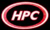 Hermes-Parker Concrete, Ltd.