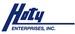 Hoty Enterprises