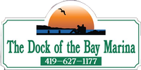 Dock of the Bay Marina, Inc.