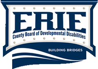 Erie County Board of Developmental Disabilities