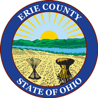 Erie County Auditor