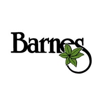 Barnes Nursery