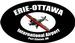Erie Ottawa Regional Airport