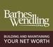 Barnes Wendling CPA's LLC