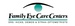 Family Eye Care Centers