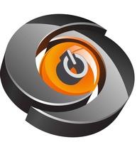 Firelands Computer Services