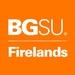 BGSU Firelands College