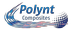 Polynt Composites USA