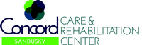 Concord Care & Rehabilitaion Center of Sandusky