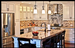Cornerstone Custom Cabinets, Inc.