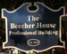 Beecher House, Ltd