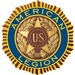 American Legion Post 83