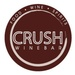 Crush Wine Bar, LLC