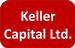 Keller Capital, LTD