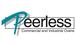 Peerless Ovens