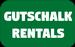 Gutschalk Rentals LLC