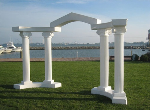 Gallery Image colonnade-arches.jpg