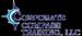 Corporate Compass Training & Development