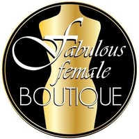 Fabulous Female Boutique
