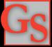 Gardner & Strayer Insurance