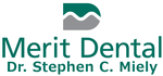 Merit Dental - Dr. Stephen Miely