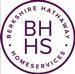 Berkshire Hathaway Stadtmiller Realty