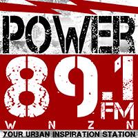 WNZN Power 89.1