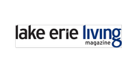 Lake Erie Living Magazine
