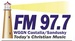 WGGN FM 97.7 Christian Faith Broadcast
