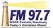 WGGN FM 97.7 Christian Faith Broadcast