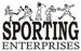 Sporting Enterprises, Inc.