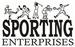 Sporting Enterprises, Inc.