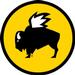 Buffalo Wild Wings Sandusky