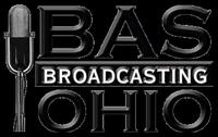 BAS Broadcasting, Inc.